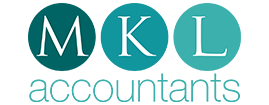 MKL Accountants